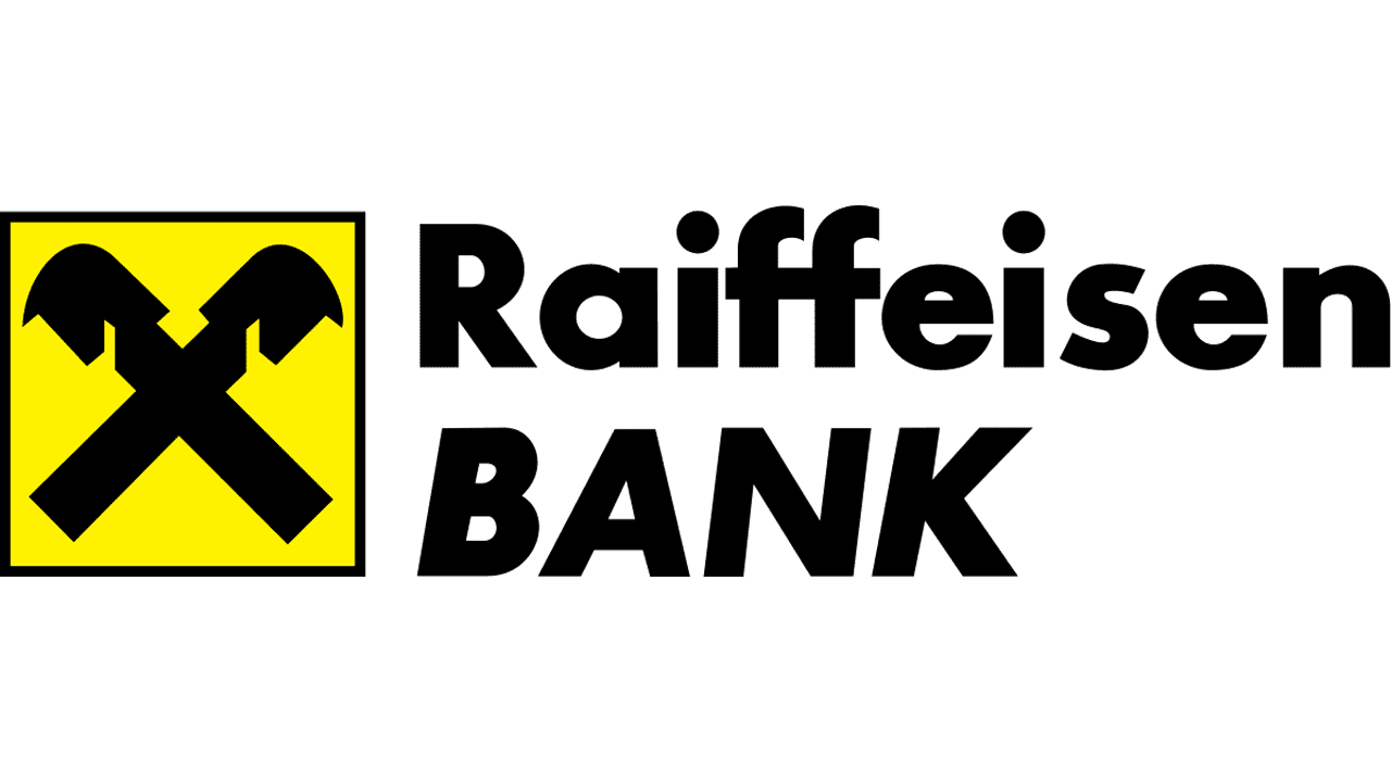 Raiffeisen-Bank-International-Logo
