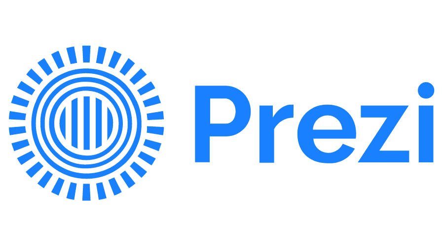 prezi-inc-vector-logo
