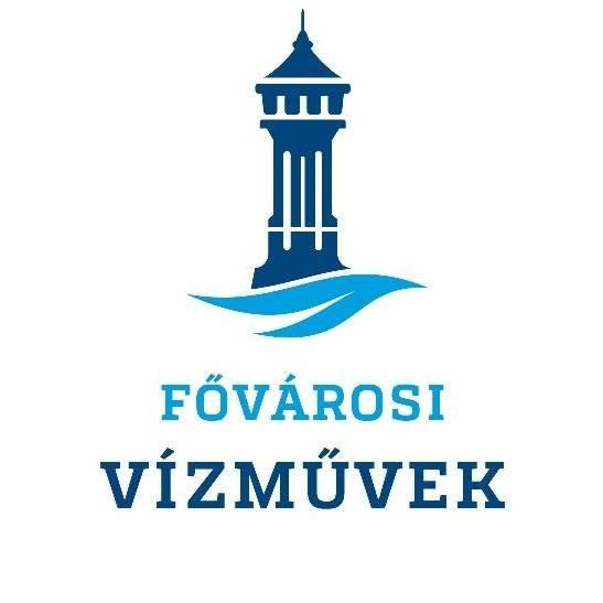 vizmuvek logo